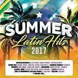 Summer Latin Hits 2017