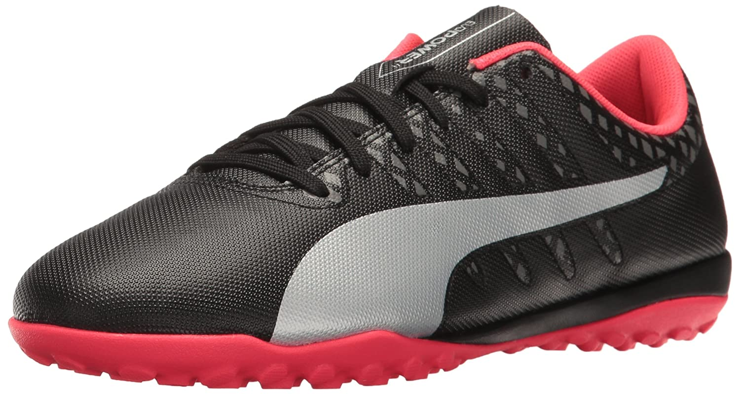 Puma evoPOWER Vigor 4 TT Synthetik Cross-Training