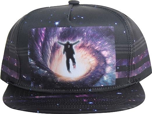 65590e40947 Imaginary Foundation - Mens The Supreme Ordeal Snapback Hat