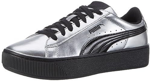 puma donna scarpe 2017 grigie
