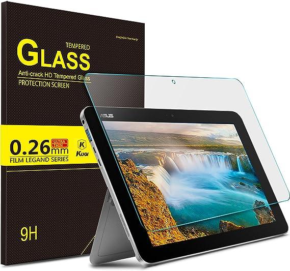 "For 10.1/"" ASUS Transformer Mini T102HA 9H Tempered Glass Screen Protector Guard"