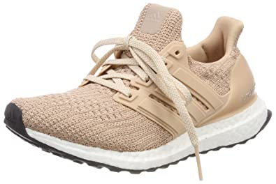 e872daa777a578 adidas Women s Ultraboost W Running Shoes  Amazon.co.uk  Shoes   Bags