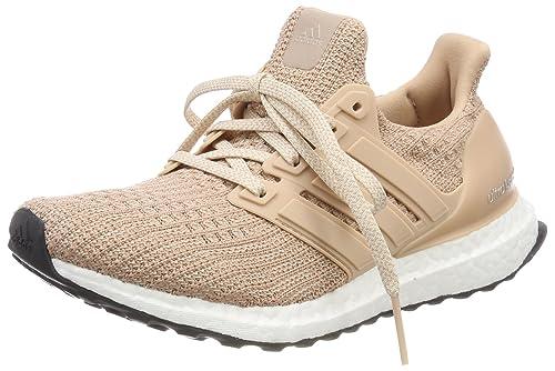 adidas Ultraboost W, Zapatillas de Trail Running para Mujer
