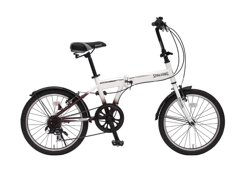 サイズ 子供 自転車
