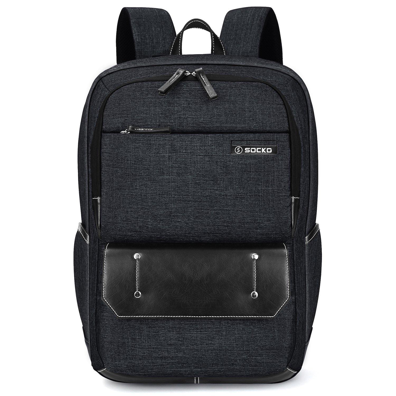 Amazon.com  Laptop Backpack 46551f441b79a