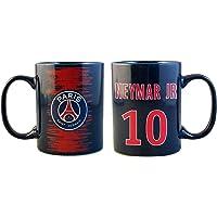Paris Saint Germain Mok PSG - Neymar Jr - officiële collectie