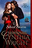 Silver Storm: The Raveneau Novels, Book 1 (Volume 1)