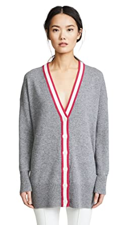 Amazon.com  Equipment Women s Gia Cashmere Cardigan be7a0c372