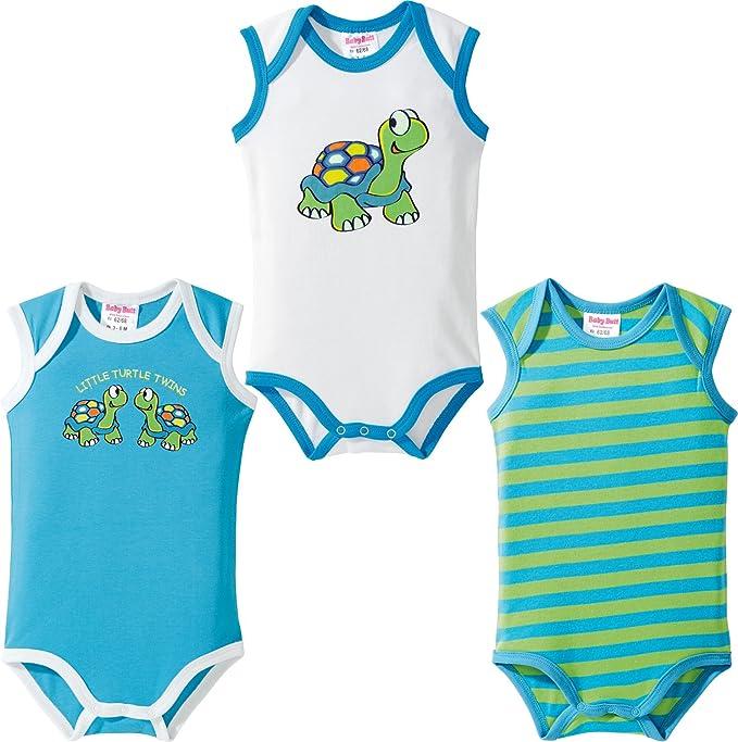 Erstlingsshirt Wickelshirt Babyhemd Umschlag Ärmeln 56 62 Baby Flügelhemd UNISEX
