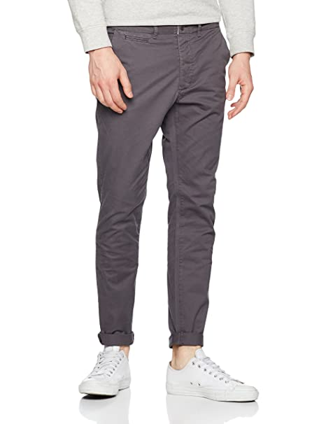 pre order detailed images classic shoes Jack & Jones Men's Trouser