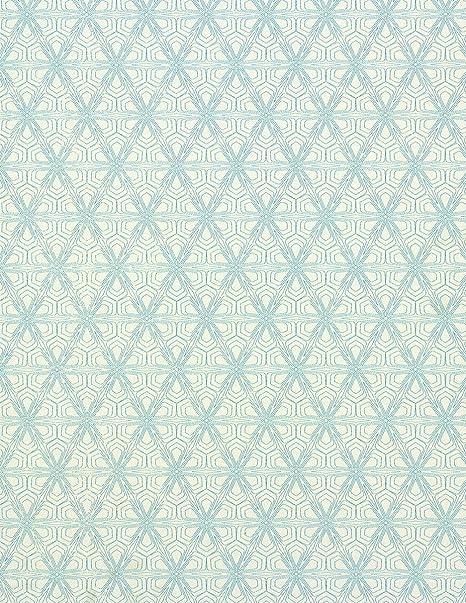 1 Packet 3 Rolls Mt Karim Rashid Globa Love Wallpaper