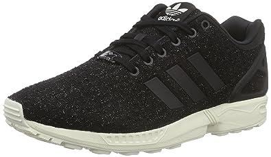 Adidas Zx Flux 2.0 Damen