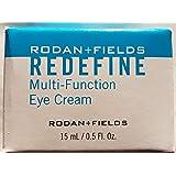 Multi Function Eye Cream 0.5 oz