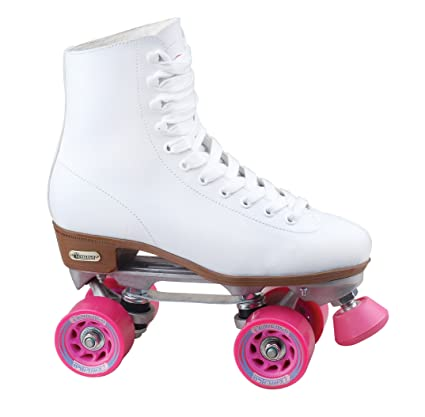 Roller Skates Amazon Com >> Chicago 400 405 Quad Roller Rink Skate
