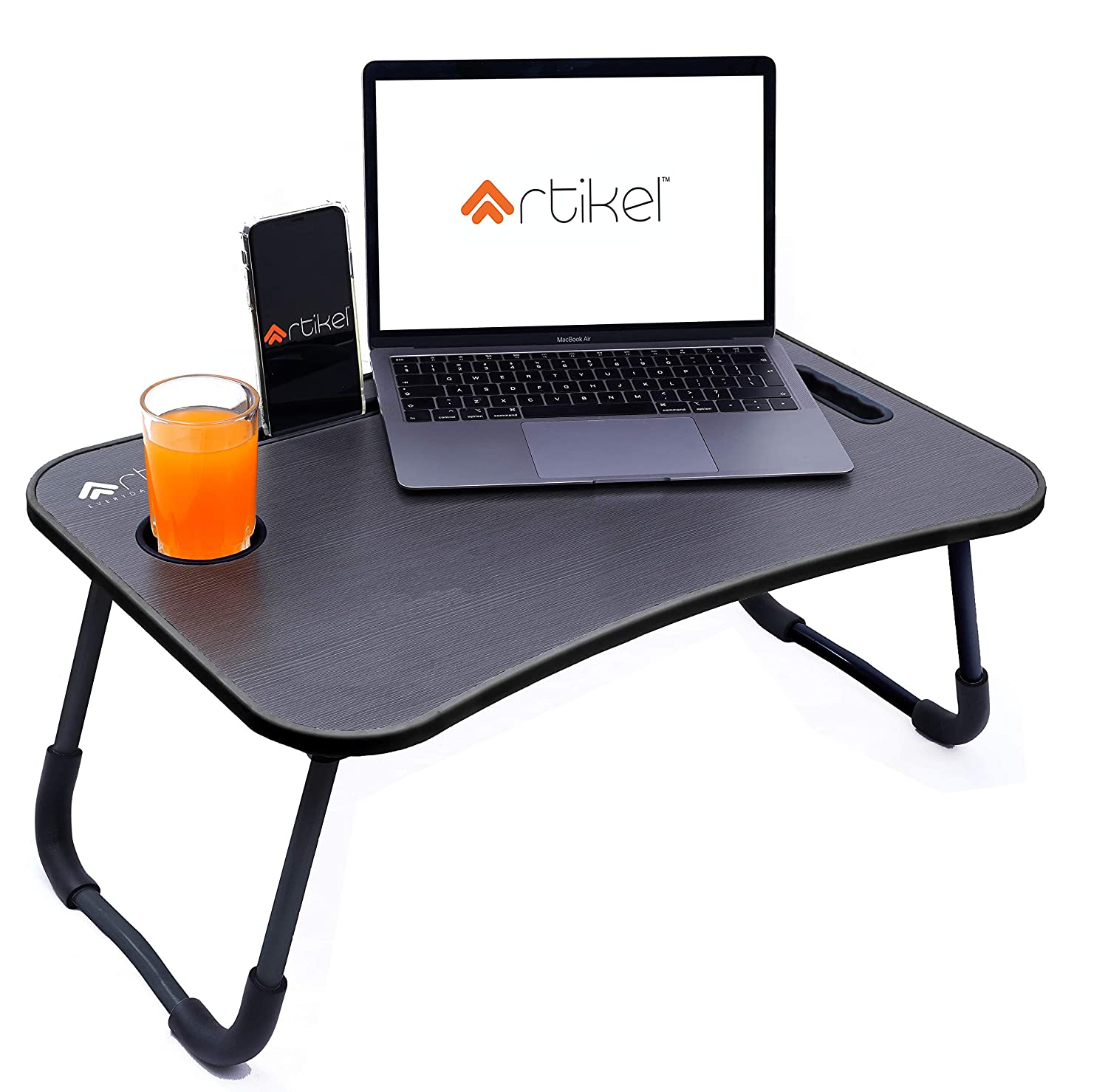 Artikel Multi-Purpose study laptop table