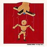 "【Amazon.co.jp限定】It's My Life (CD) (Amazon.co.jp限定特典 : ""竹原ピストル [複製]手書きコード付き譜面集""  ~TYPE D~ 付)"