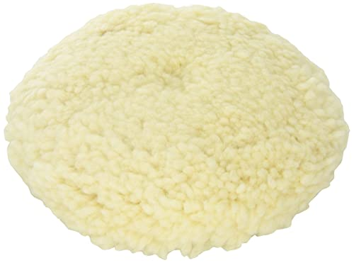 3M 05719 Perfect-It Wool Compounding Pad