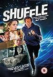 Shuffle [DVD]