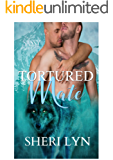 Tortured Mate: Sassy Ever After (The Mate Series Book 3)