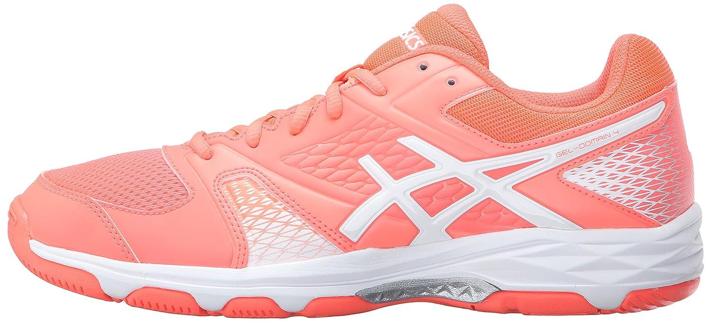 Asics Zapatos De Las Mujeres De Voleibol 5Altc