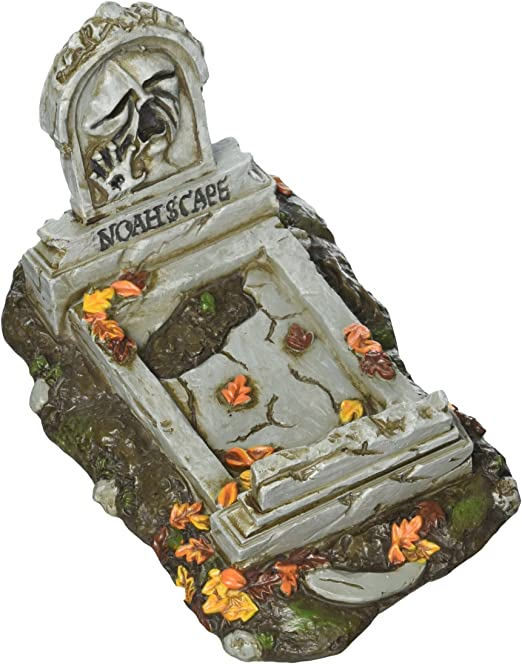 Department 56 Accessories for Villages Halloween Spells and Potions Kiosk Accessory