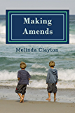 Making Amends
