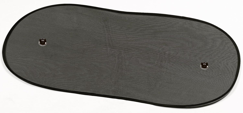 Walser 30260 Tendina ombreggiante su lunotto posteriore, 100 x 50 cm Walser GmbH