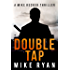 Double Tap (The Silencer Series Book 6)