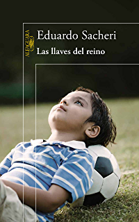 Las llaves del reino (Spanish Edition)