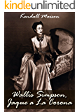 Wallis Simpson Jaque a La Corona