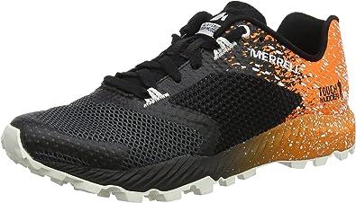 Die besten Schuhe für Tough Mudder
