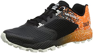 Merrell Women's All Out Crush Tough Mudder 2 Trail Running Shoes