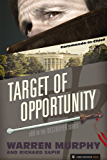 Target of Opportunity (The Destroyer Book 98)