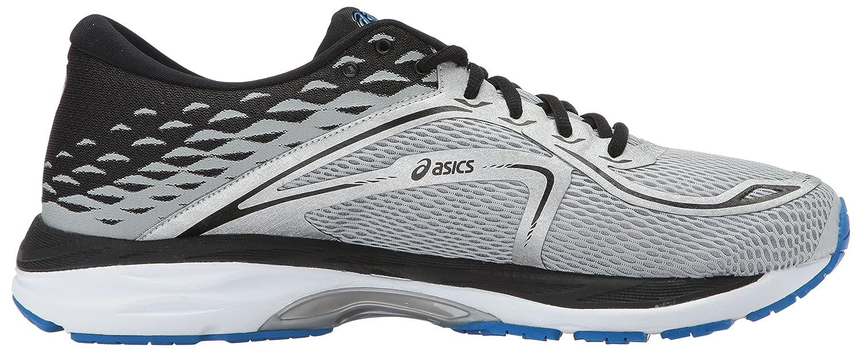 Gel De Cumulus 19 Zapatos Para Correr Asics Opinión De Los Hombres tCfFM