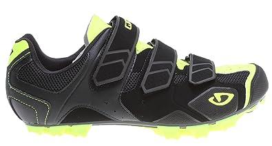 b0ee6c8ef1e Giro GF21210 Mens Carbide Dirt Bike Shoes