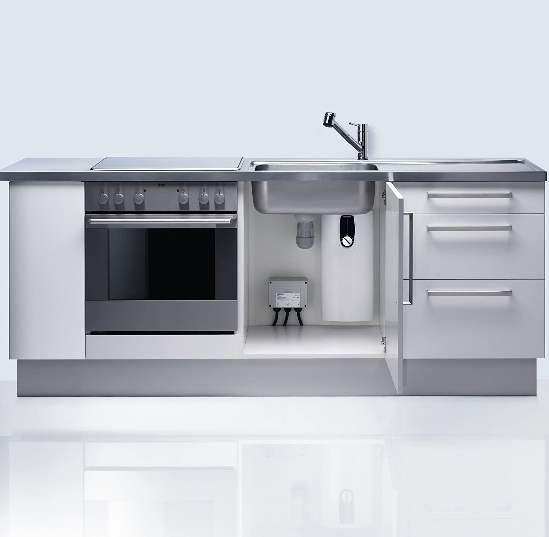 crafty inspiration ideen durchlauferhitzer fur kuche 65. Black Bedroom Furniture Sets. Home Design Ideas
