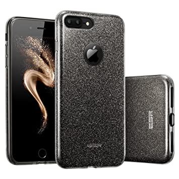 carcasa iphone 7 plus duro