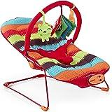 Cosatto Bobbin Bouncer - Knit Wits