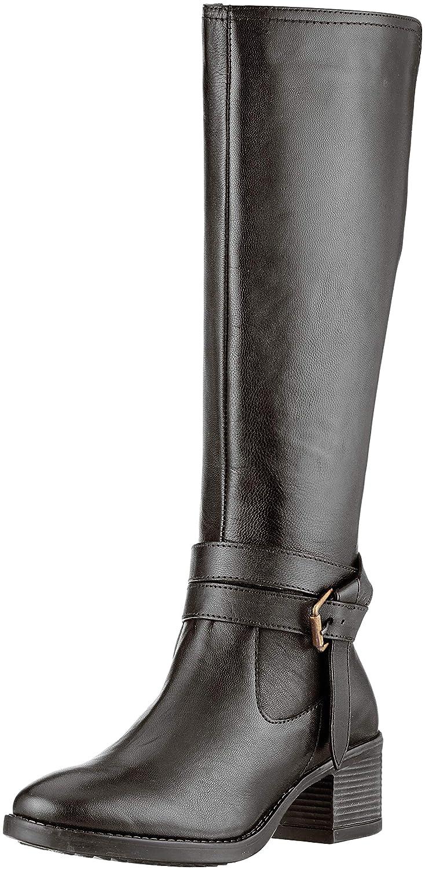 c67ef8b6b297 Lotus Women s s Janessa High Boots  Amazon.co.uk  Shoes   Bags