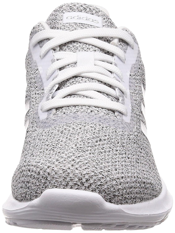 new style da599 36ad4 ... adidas Womens Cosmic 2 Sl W Running USWhite-grey Shoe B073RJP5CC 8.5  M ...