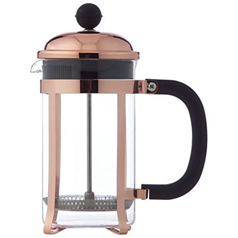 Amazon.com: Wyndham House - Cafetera eléctrica con ...