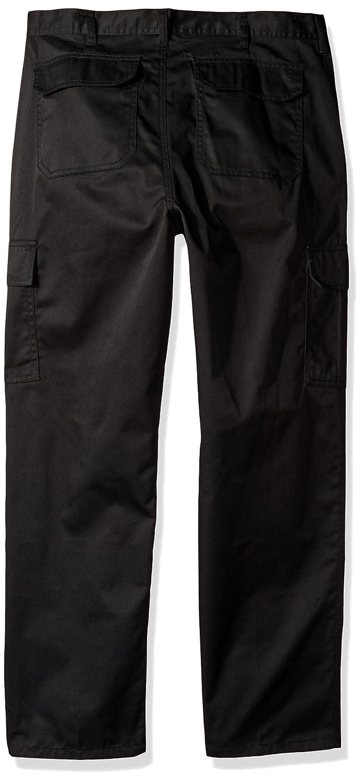 Navy Size 46 Portwest UC701NAR46 Regular Fit Cargo Pants