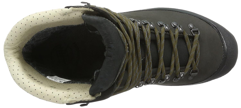 Hanwag Alaska GTX, Scarpe da Arrampicata Alta Uomo Uomo Uomo | Credibile Prestazioni  | Uomo/Donne Scarpa  52cb35