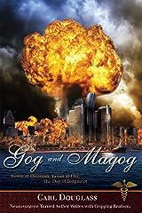 Gog and Magog: Yawm al-Qiyamah, Yawm al-Din The Day of Judgment Kindle Edition