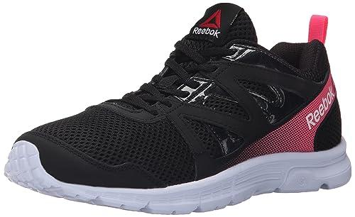 d97deee5 Reebok Women's Run Supreme 2.0 Running Shoe
