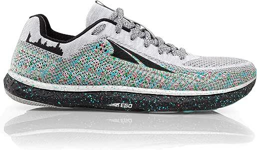 Altra Escalante Racer - Zapatillas de Running para Hombre, Color ...