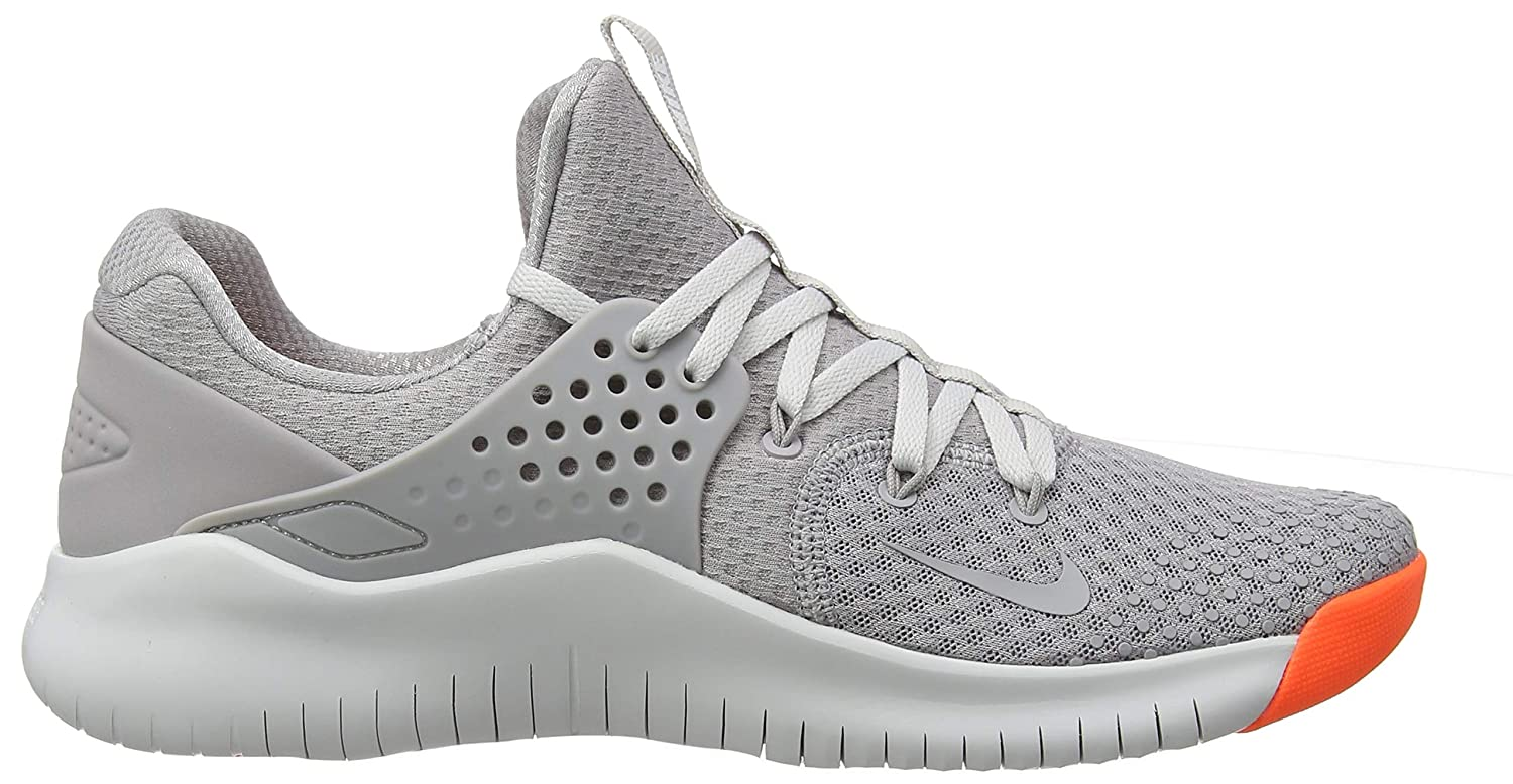 outlet store 78480 dc369 Amazon.com   Nike Free Tr 8 Mens Cross Training Shoes   Fitness   Cross- Training