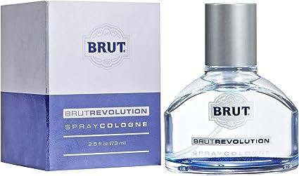 comprar perfume revolution hombre