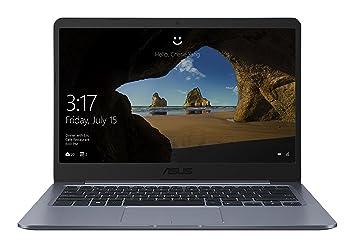 a57c7b58226fdf ASUS E406MA-EB163TS PC Portable 14