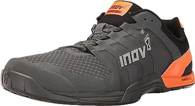 Inov-8 Men's F-Lite 235 V2 Sneaker